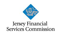 Handelsregister Jersey - online